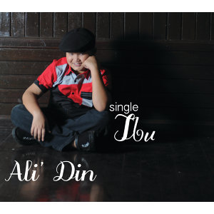 Ali Din
