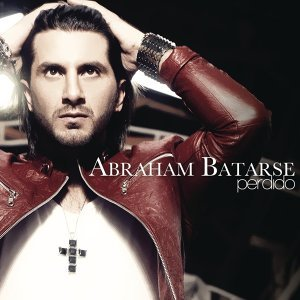 Abraham Batarse 歌手頭像