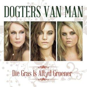 Dogters Van Man 歌手頭像