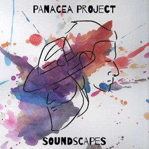 Panacea Project 歌手頭像
