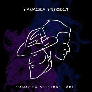 Panacea Project