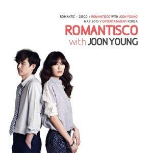 Romantisco 歌手頭像