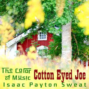 Isaac Payton Sweat
