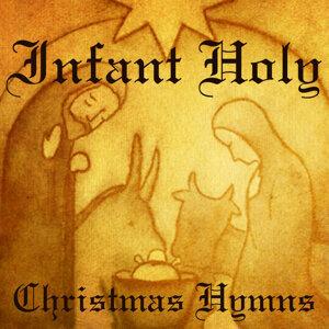 Christmas Hymns 歌手頭像