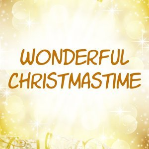 Wonderful Christmastime