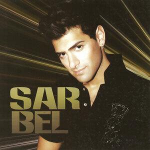 Σαρμπέλ / Sarbel 歌手頭像