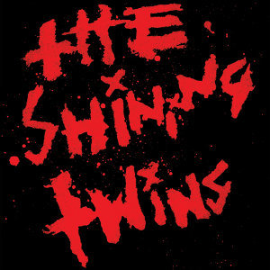 The Shining Twins 歌手頭像