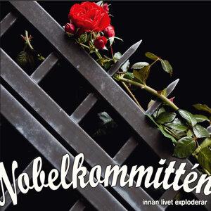 Nobelkommittén 歌手頭像