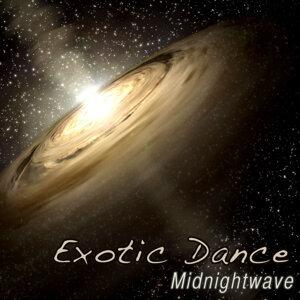 Midnightwave