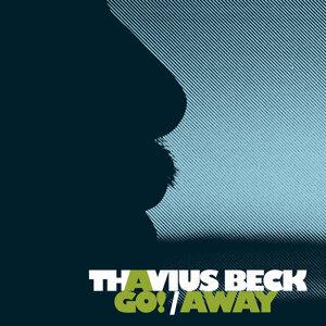 Thavius Beck 歌手頭像