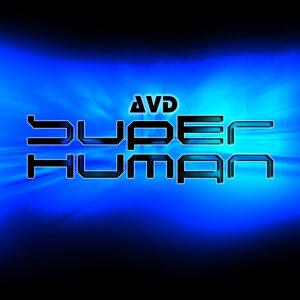 AVD 歌手頭像