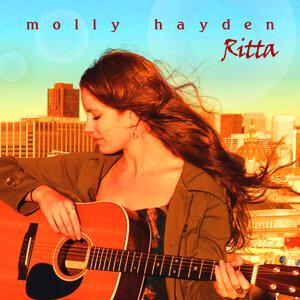 Molly Hayden 歌手頭像