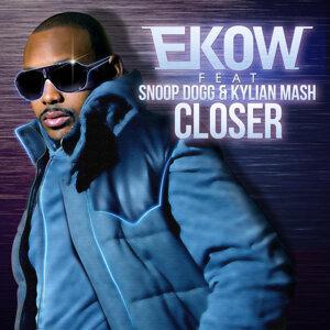 Ekow feat Snoop Dogg 歌手頭像