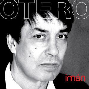 Adrián Otero 歌手頭像