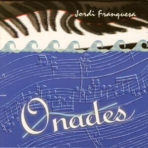Jordi Franquesa 歌手頭像