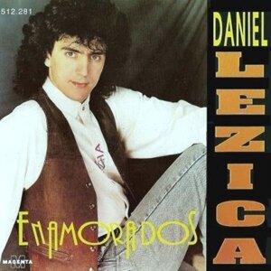 Daniel Lezica 歌手頭像