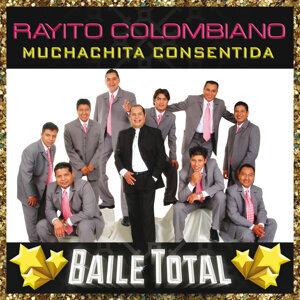 Rayito Colombiano 歌手頭像