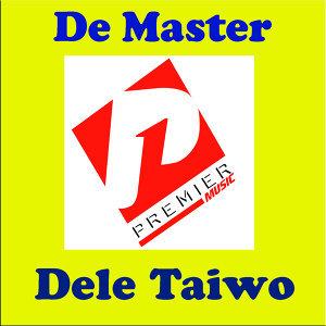 Dele Taiwo 歌手頭像