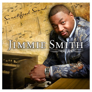 Jimmie Smith 歌手頭像