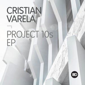 Cristian Varela 歌手頭像