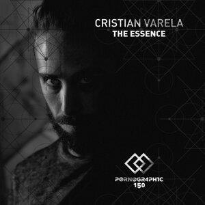 Cristian Varela