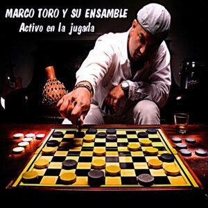 Marco Toro Y Su Ensamble 歌手頭像
