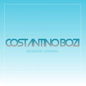 Costantino Bozi