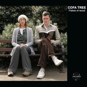 COFA TREE 歌手頭像
