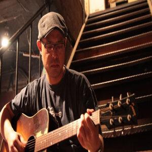 Masato Inami 歌手頭像