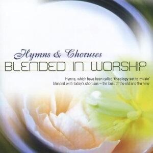 Hymns&Choruses (揚聲敬拜) 歌手頭像