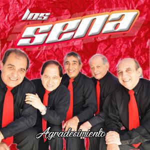Los Sena