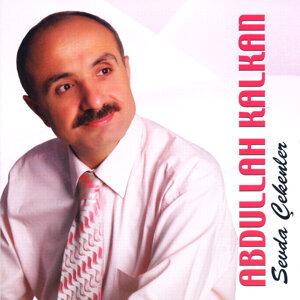 Abdullah Kalkan 歌手頭像