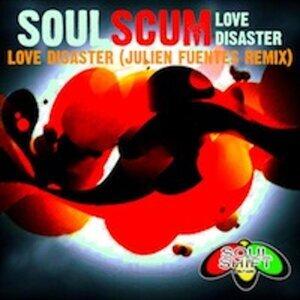 Soulscum