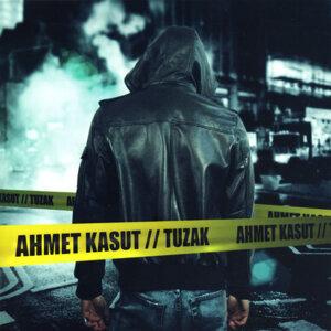 Ahmet Kasut 歌手頭像
