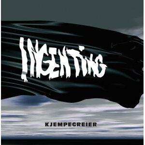 Ingenting (微不足道樂團)