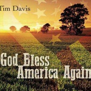 Tim Davis 歌手頭像