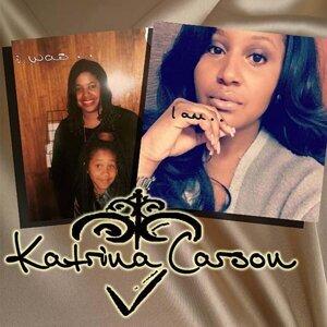 Katrina Carson 歌手頭像