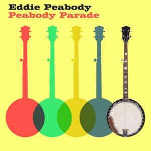 Eddie Peabody 歌手頭像