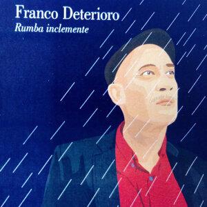 Franco deterioro