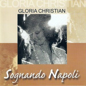 Gloria Christian 歌手頭像