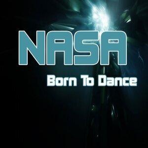 Nasa 歌手頭像
