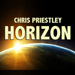 Chris Priestley 歌手頭像