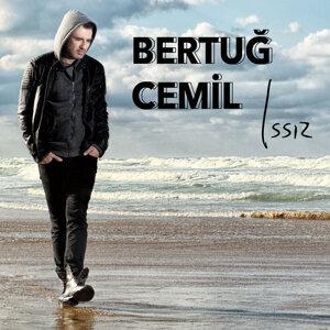 Bertuğ Cemil 歌手頭像