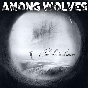 Among Wolves 歌手頭像