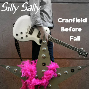 Silly Sally 歌手頭像