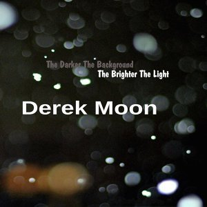 Derek Moon 歌手頭像