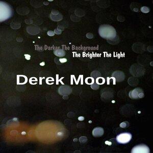 Derek Moon