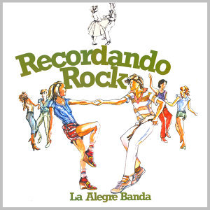 La Alegre Banda