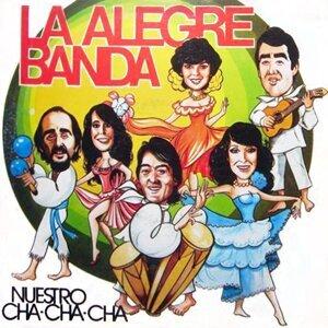 La Alegre Banda 歌手頭像