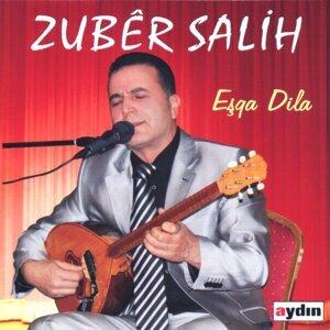 Zuber Salih 歌手頭像